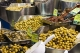 Olives de table